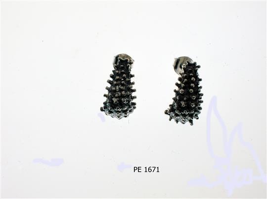 PE 1671