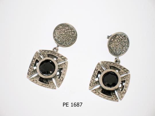 PE 1687