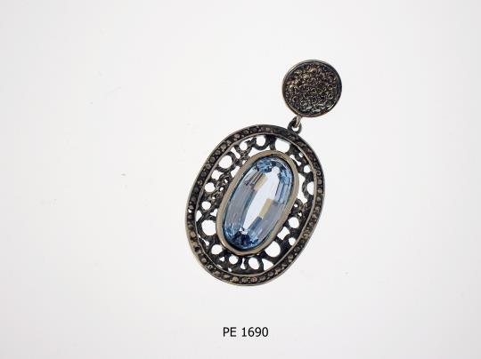 PE 1690