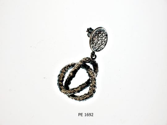 PE 1692