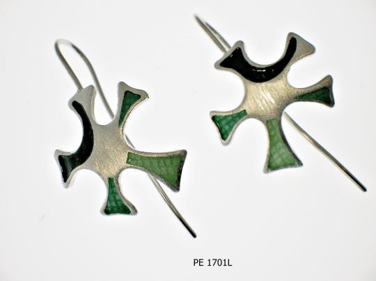 PE 1701L