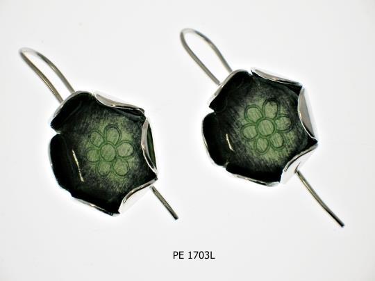 PE 1703L