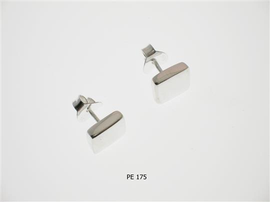 PE 175