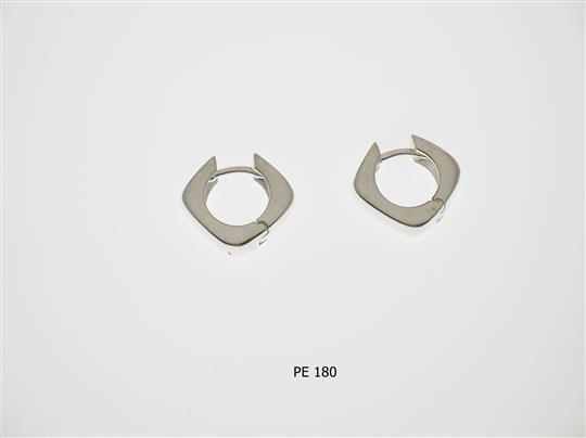 PE 180