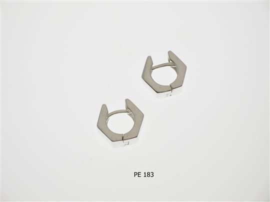 PE 183