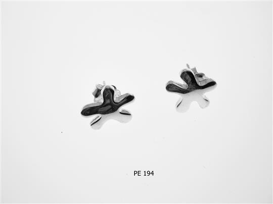 PE 194