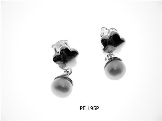PE 195P