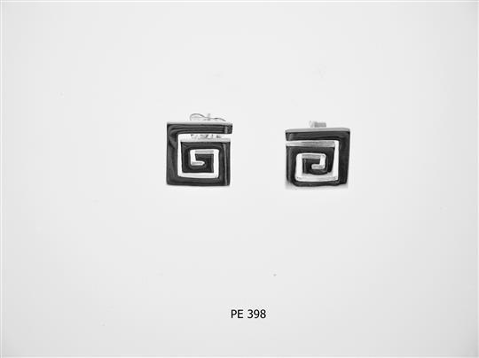 PE 398