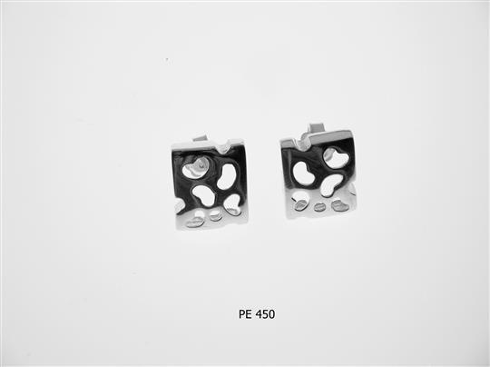 PE 450