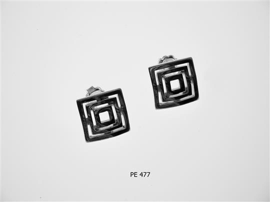 PE 477