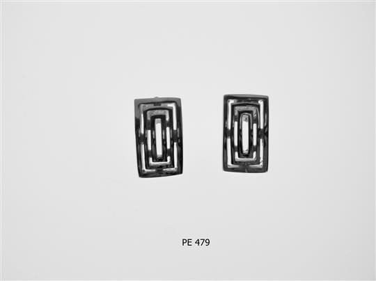 PE 479