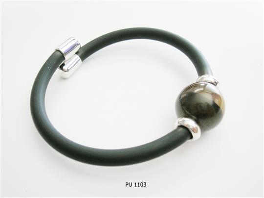 PU 1103