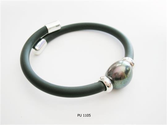 PU 1105