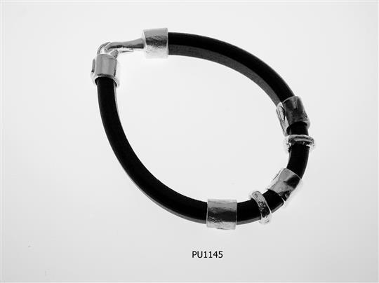 PU 1145