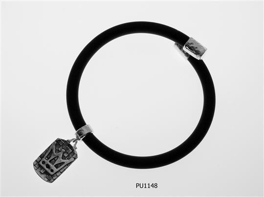 PU 1148