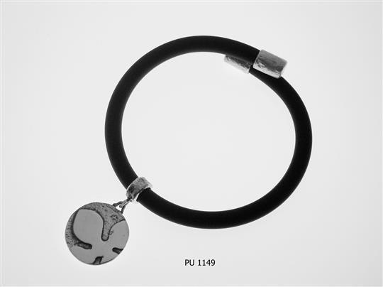 PU 1149