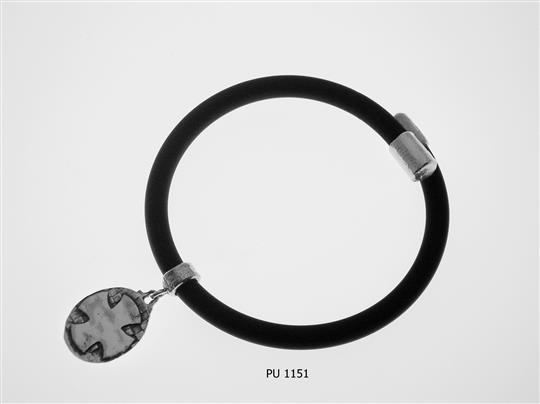 PU 1151