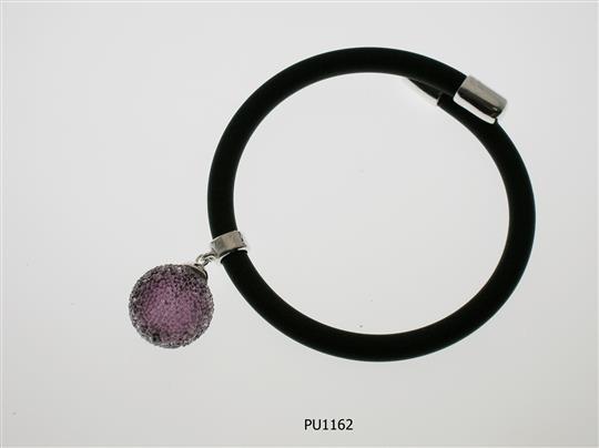 PU 1162
