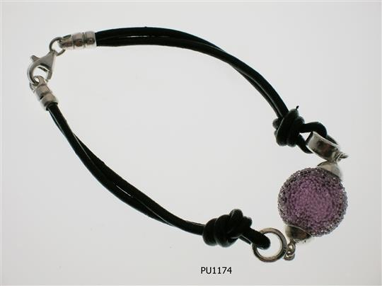 PU 1174