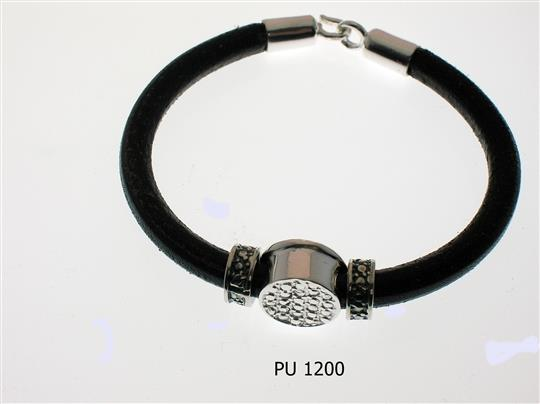 PU 1200