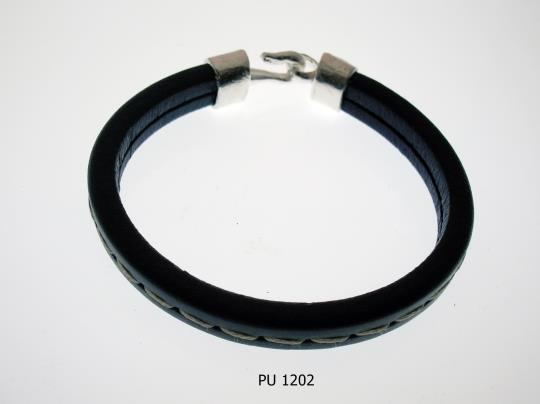 PU 1202