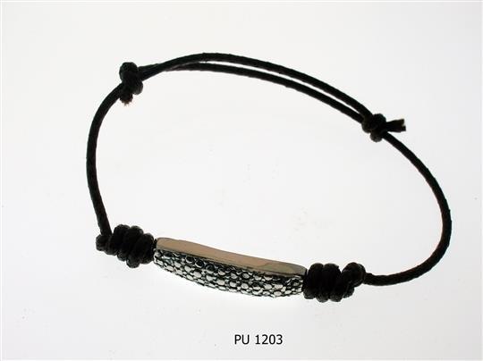 PU 1203