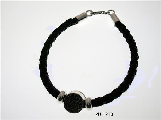 PU 1210