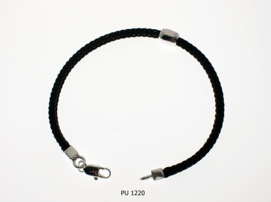 PU 1220