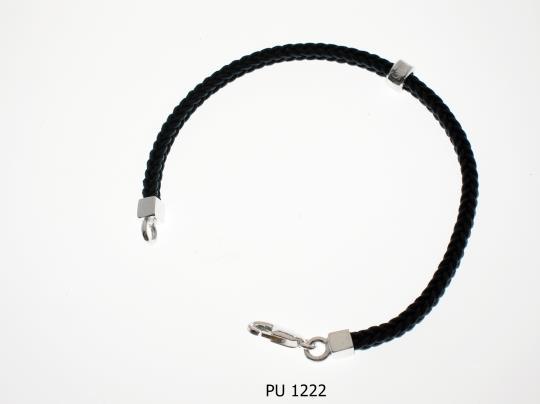PU 1222