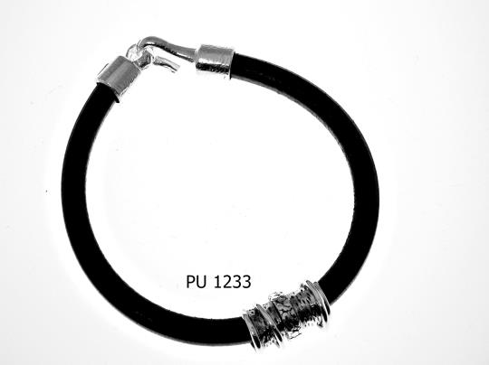 PU 1233