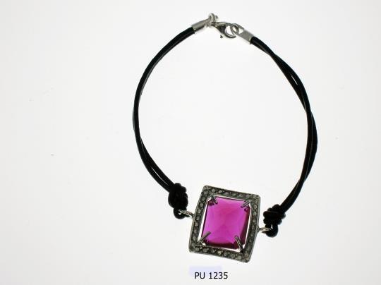 PU 1235