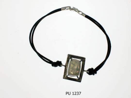 PU 1237