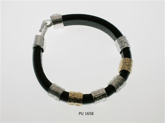 PU 1658