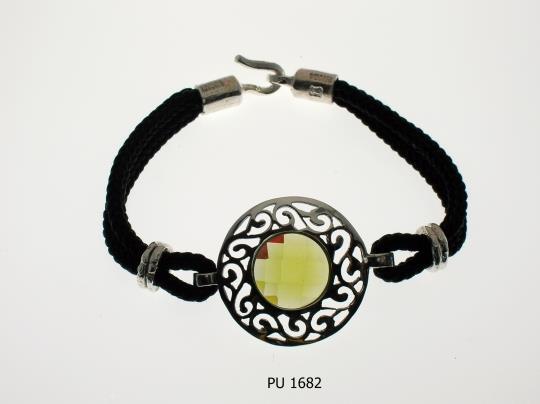 PU 1682