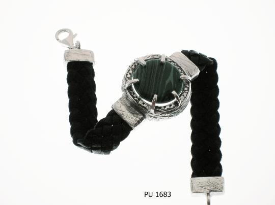 PU 1683