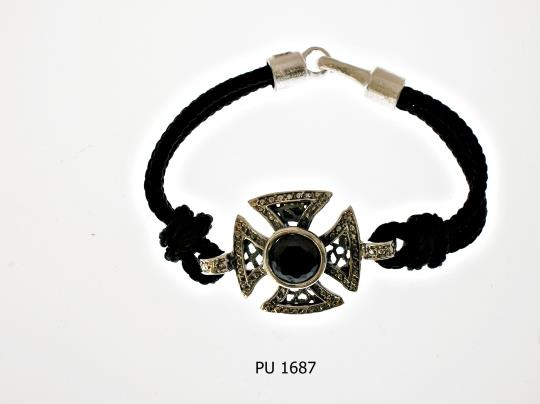 PU 1687