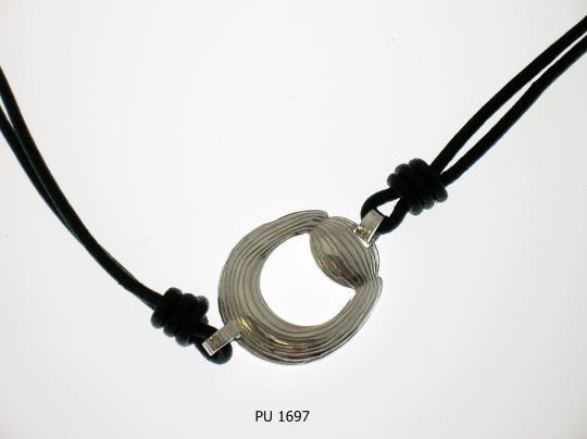 PU 1697